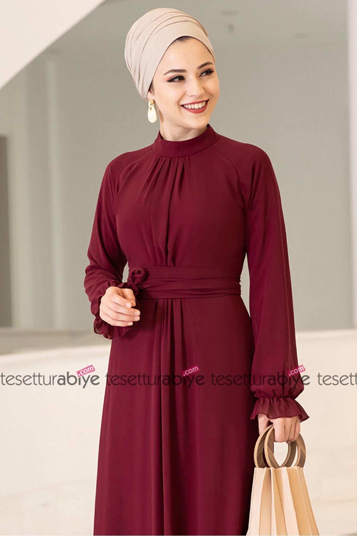 Product: Miraç Dress