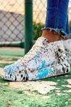 Chekich CH265 BT Erkek Ayakkabı M.BENEKLİ